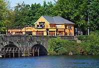 visreis in Ierland