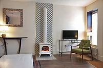 self catering Killaloe