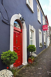 Kincora House B&B Killaloe