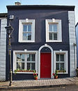 the-drapers-self-catering-killaloe1.jpg