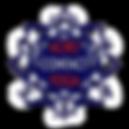AcroContactYoga Logo