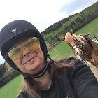 Ann Broström.jpg