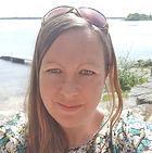 Linda Åkesson.jpg
