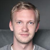 Kim_Solfeldt_Ho%C3%8C%C2%88gstro%C3%8C%C