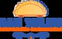 Logo.SanTelmo.4C.transp.png