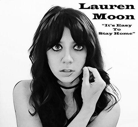 Lauren Moon_COVER ARTWORK.jpg