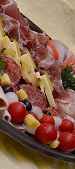 plat-viande