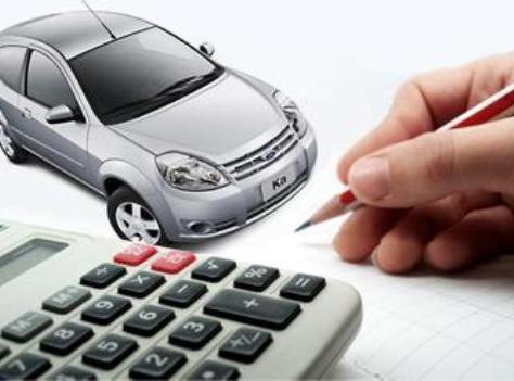Ilegalidades que o consumidor encontra em contratos de financiamento de veículos