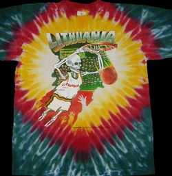 the_other_dream_team-_1992_lithuanian_ba