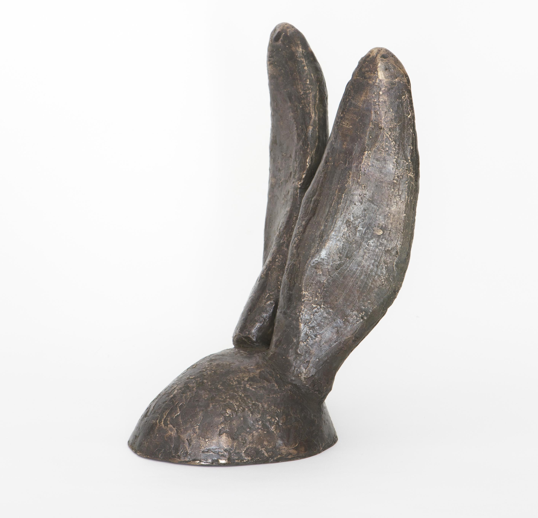 Bunny Beany, edition