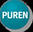 Puren_Logo.png