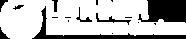 Logo_Leitner_ITB.png