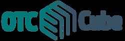 Logo_OTCCube.png