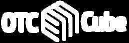 Logo_OTCCube_white.png