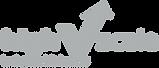 Logo_HighScale.png