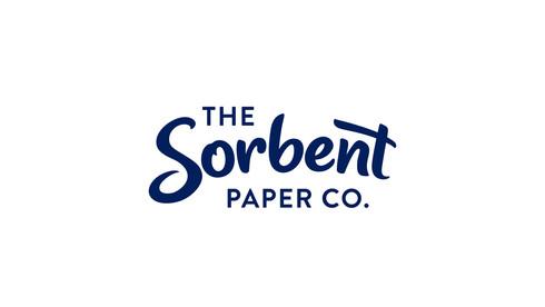 Sorbent-Paper-Co-Logo.jpg