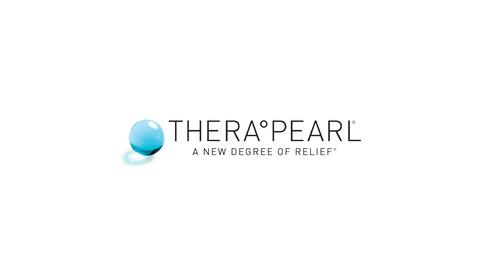 Therapearl.jpg