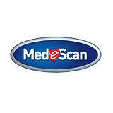 BrandsMedescan.jpg