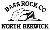 bassrock_logo.png