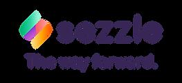 Sezzle Instalment Payment