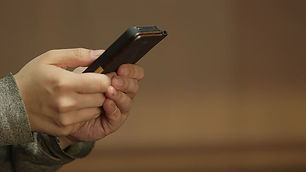 iphone-smartphone-smart-phone-mobile.jpg
