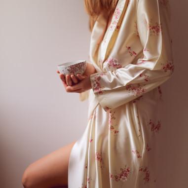 4 Most common herbal tea benefits