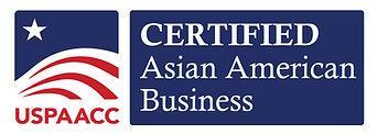 certification 3 (2) (1).jpg