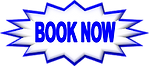 BOOK NOW--BLUE.png