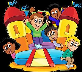 CASTLE WITH KIDS-Web-2020v3.png