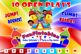 10 OPEN PLAYS (576px x 384px).png