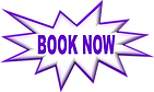BOOK NOW-PURPLE.png