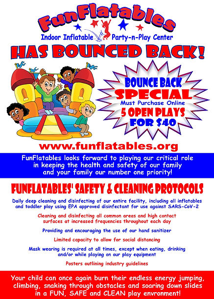 COVID BOUNCE BACK FLYER (PROTOCOL AND OF