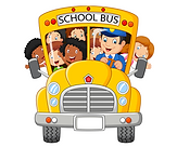 BUS--Web-2020--WHITE BACKGROUND BEHIND BUS ONLY.png