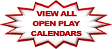 VIEW ALL OPEN PLAY CALENDARS.png