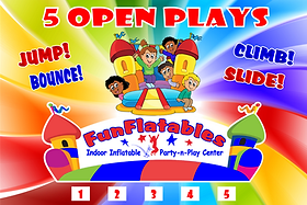 5 OPEN PLAYS (576px x 384px).png