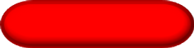 MENU BUTTON-RED.png