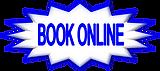BOOK ONLINE-BLUE.png
