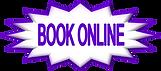 BOOK ONLINE-PURPLE.png
