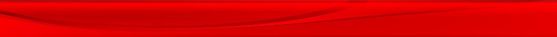 WEBSITE BANNER BACKGROUND.png