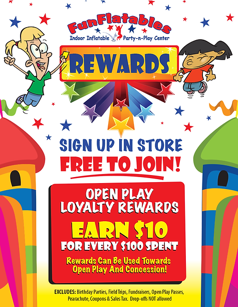 Rewards-Flyer-in-store---8.5x11.WEB.png