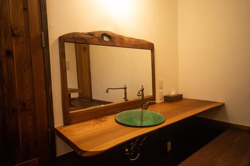 洗面台 (3)
