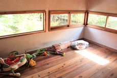 子供部屋 (2)