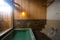 浴室「空」 (3)