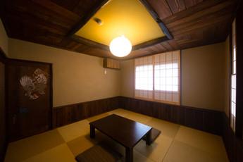 和室 (2)