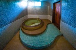 浴室「海」 (3)