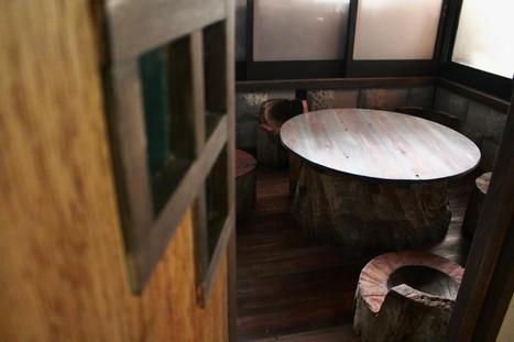 個室 (2)