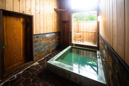 浴室「空」 (2)