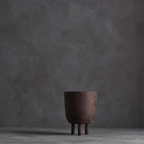 101Copenhagen - Duck Pot - Kaffe
