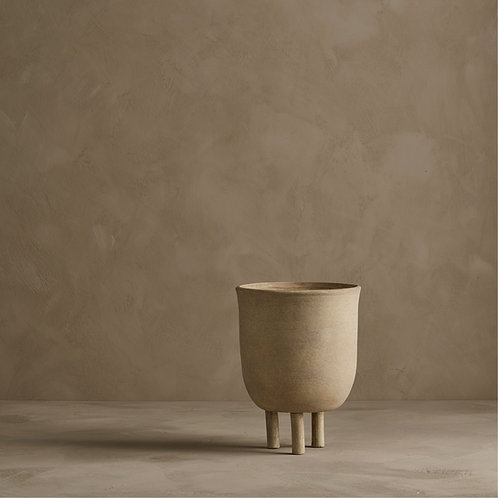 101Copenhagen - Duck Pot, Sand