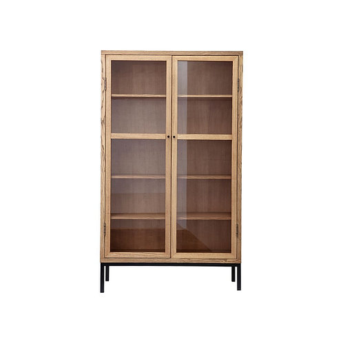 House Doctor - Cabinet, Harmony L